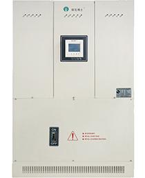 PG系列动态节能照明调控装置