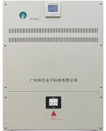 产品NE系列智能照明调控装置的缩略图展示