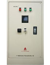 产品DL系列照明智能节电系统的缩略图展示