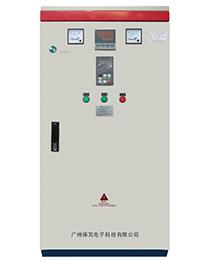产品空压机节电控制柜之PTI-GK系列空压机节电控制柜的缩略图展示