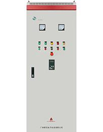 球磨机节能改造之PTI-Q系列球磨机节电控制柜