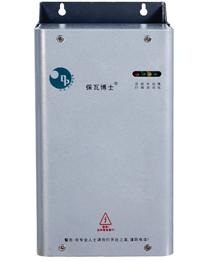 DP系列液压机压铸机等节电器