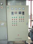 产品中央空调变频节电柜-广州的缩略图展示