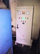 产品空压机一拖二变频节电柜-江苏的缩略图展示