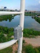 产品路灯电缆防盗-东莞的缩略图展示